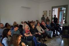 A Villa Guastamacchia un fine settimana all'insegna di musica e teatro