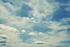 Domenica 2 giugno, il meteo a Trani: non è prevista pioggia