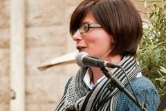 Ciliento: «È tempo di scegliere affinché le donne in politica abbiano un vero ruolo»