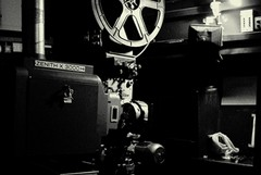 TraniFilmFestival: Stupor Mundi al regista salentino Winspeare