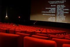 Teatro Impero di Trani, al via la rassegna cinematografica