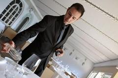 Storie di successo: Claudio, 29enne, direttore di un bistrot a Milano