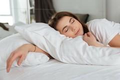 Paralisi del sonno, tutto quello che c'è da sapere