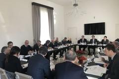 Prevenzione dell'occupazione abusiva degli immobili, si riunisce il Comitato provinciale di sicurezza