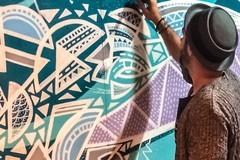 Street Art, il Comune di Trani accoglie progetti da finanziare
