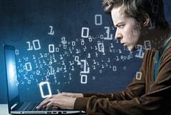 """Convegno su """"Cyberbullismo, cybercrime e reati informatici""""dell'Ordine avvocati di Trani"""