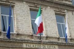 Oltre 2 milioni di euro in arrivo tra Andria, Barletta e Trani