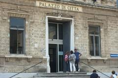 Comune di Trani, uffici demografici chiusi il 26 e 27 novembre