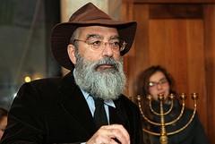 Arte e cultura ebraica a Trani: torna Lech Lechà