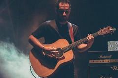 ChitarrOrchestra con Marco Corcella: alla Baldassarre subito felici e...musicisti!