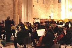 Sere d'Incanto, questa sera in Cattedrale gran concerto di Capodanno