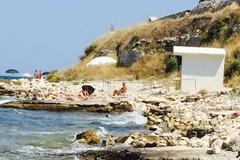 La costa al centro dei lavori di quarta commissione