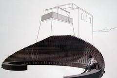 Concorso Architetti, vince la seduta maris