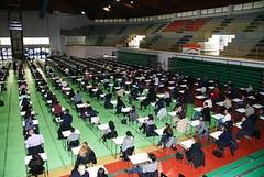 Concorso scuola, a Bari un corso per prepararsi alla prova