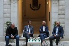 """Inaugurata a Trani la mostra in prima nazionale e unica tappa in Italia di """"Imaginarium"""""""