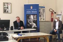 All'istituto Aldo Moro di Trani l'incontro online con l'onorevole Gero Grassi