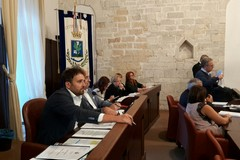 Consiglieri, aspirante vice sindaco e Malgioglio: settimana di voti glaciali
