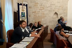 Patto territoriale, una partecipazione che costa più di 90mila euro