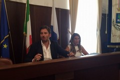 """""""No"""" ai consiglieri quasi sempre assenti, 7 in pagella per Fabrizio Ferrante"""