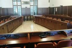 Tari, Imu e debiti fuori bilancio: il 10 settembre torna a riunirsi il Consiglio comunale