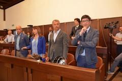 Scontro Barresi-Bottaro, Direzione Italia: «Uno dei due non dice il vero»