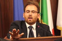 SForza Italia e la ballata dell'illegalità