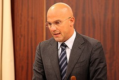Calunnia e diffamazione contro l'ex sindaco Riserbato: una condanna ed un'assoluzione