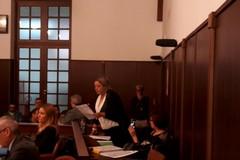 Guardie giurate e discarica oggi in Consiglio comunale