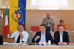 Consiglio provinciale, approvato il rendiconto 2015