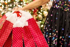 Natale e Capodanno a tempo del Covid, cosa ci aspetta?