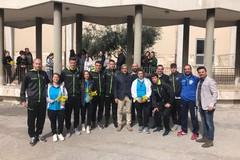 Apulia Trani contro il pronostico: il Pescara va sfatato