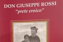 Don Giuseppe Rossi: prete eroico, uomo welfare, esempio moderno