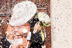 Matrimoni civili, ecco dove ci si può sposare a Trani