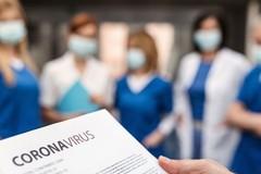 Coronavirus, nelle ultime 24h solo due casi in Puglia: uno nella Bat