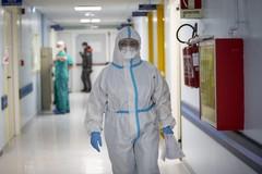 Covid, calano i numeri del contagio in Puglia con 1.180 nuovi casi in Puglia, ma sono ben 216 nella Bat