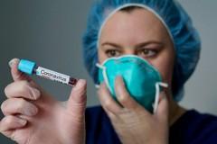 Coronavirus, nella Bat nove nuovi casi positivi e un decesso