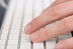 Concorsi Amiu, l'Auser offre supporto ai cittadini sprovvisti di computer