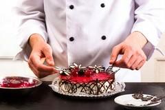 Puglia Cake Festival, nuova edizione ricca di novità