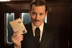Cinema Impero: la rivisitazione del giallo di Agatha Christie, Assassinio sull'Orient Express