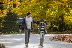 """All'Impero il film drammatico di Gerard Butler """"Quando un padre"""""""
