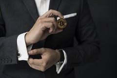 Bitcoin: gli esperti confermano che conviene tornarci ad investire