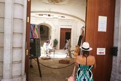 Turismo, presentati gli enti e le strutture ricettive che parteciperanno alla Fiera Internazionale di Berlino