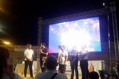 Festival dell'arte pirotecnica, cala il sipario sulla terza edizione