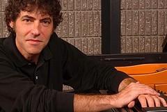 Bisceglie jazz festival, lunedì l'omaggio a Davide Santorsola