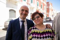 Vito Branà: «Le comunità energetiche rinnovabili e smart grid nostri obiettivi per Trani»