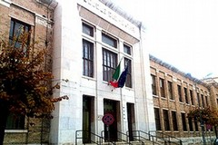 Scuola De Amicis, al via i progetti extracurricolari per gli alunni della scuola dell'infanzia e primaria