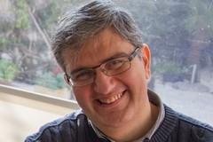 Don Enzo De Ceglie compie 25 anni di sacerdozio