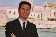 """De Noia nominato coordinatore regionale per """"La Puglia di mille patrie"""""""