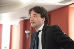 Elezioni provinciali, parla il neoeletto Pasquale de Toma