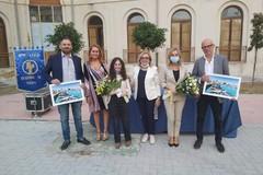 """A Isabella Di Benedetto il Premio """"Mauro de Benedictis"""""""